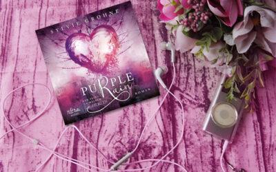 Echos meines Herzens – Rezensionen zu Purple Rain